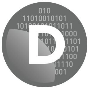 infini-d-data-base-icon
