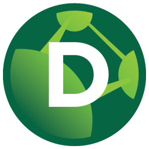 infini-d-eco-sphere-icon